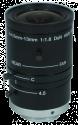 4.5mm - 13mm Varifocal Day/Night Lens