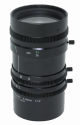 8mm - 48mm Manual Zoom Lens