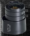 4mm - 8mm Varifocal