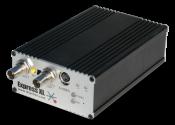Express 2 Video Server