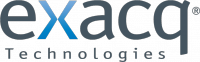 StarDot Technologies Partners with exacqVision