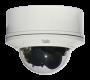 NetCam SC Vandal Resistant Dome