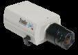 NetCam SC Camera