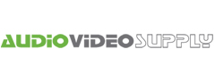 Audio Video Supply Inc.