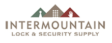 Intermountain Lock & Security Supply