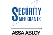 Security Merchant Assa Abloy