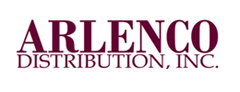 Arlenco Distribution, Inc